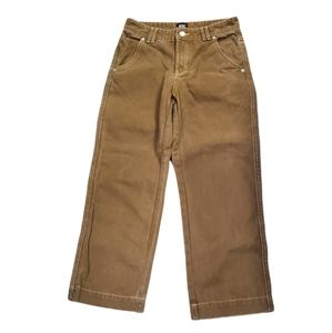 Urban Outfitters Carpenter Pants